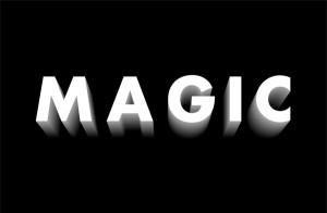 MAGIC STUDIOS