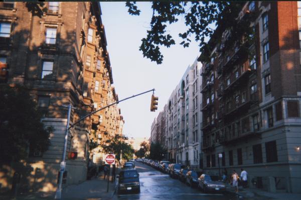 harlem-streets.jpg